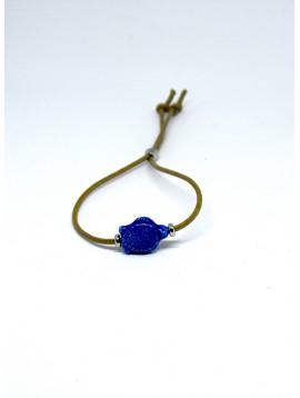 Tartaruga Blu